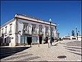 Tavira (Portugal) (32570843073).jpg