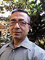 Tayenjam Bijoykumar Singh.jpg