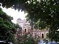 Tbilisi Opera House (9).jpg