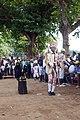 Tchiloli à São Tomé (27).jpg