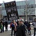 Tea Party Pro Gun Rally (8501366039).jpg