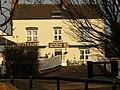 Tearoom at Trent Lock - geograph.org.uk - 1090608.jpg
