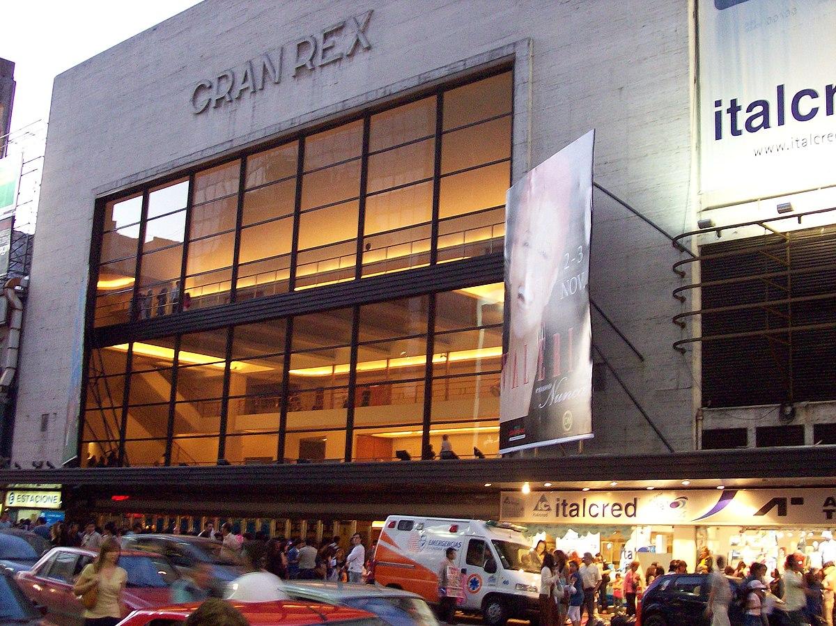 Cinema Opera Hotel De Ville  Rue Joseph Serlin  Lyon Er Arrondissement