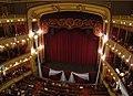 Teatro Libertador, Córdoba (interior).jpg