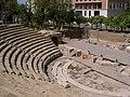 Teatro Romano Málaga.jpg