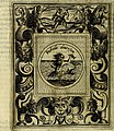 Teatro d'imprese (1623) (14560002068).jpg