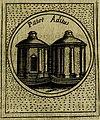 Teatro d'imprese (1623) (14560073900).jpg