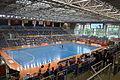 Teba Ocean Arena Main Floor14-1.JPG