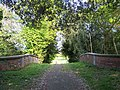 Teddesley Bridge - geograph.org.uk - 416027.jpg