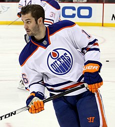 Teddy Purcell - Edmonton Oilers.jpg