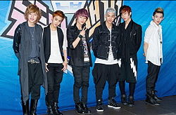 Teen Top from acrofan 2.jpg