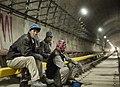 Tehran Metro Workers 2019 6.jpg
