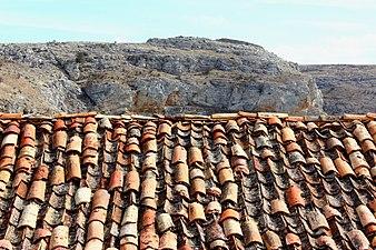 Tejado en Torrevicente.jpg