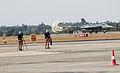 Tejas Landing.jpg