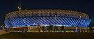 Tele2 Arena September 2014 09.jpg