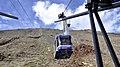 Teleférico del Teide 28-01-2016 16-23-33.jpg