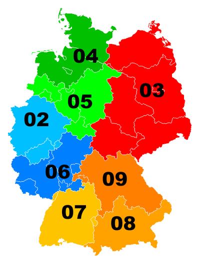400px-Telefonvorwahlbereiche-Deutschland.png