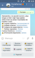 Telegram tourism chatbot.png