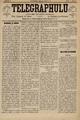 Telegraphulŭ de Bucuresci. Seria 1 1871-05-20, nr. 039.pdf