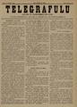 Telegraphulŭ de Bucuresci. Seria 1 1873-07-26, nr. 425.pdf