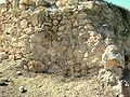 Tell Megiddo Preservation 2009 013.JPG