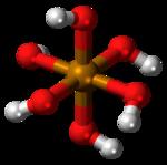 Telluric-acid-3D-balls.png