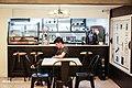 Telma Café 2019-08-21 02.jpg