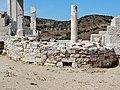 Tempel der Demeter (Gyroulas) 24.jpg