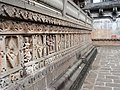 Temple at Toka-8.JPG