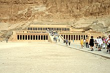 Temple of Hatshepsut 9.jpg