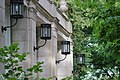 Templeton-Blackburn Alumni Memorial Auditorium (48039079213).jpg