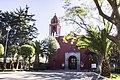 Templo San juan evangelista (2).jpg