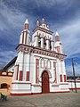 Templo del Barrio de Mexicanos 09.jpg