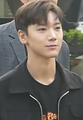 Ten Chittaphon going to a Music Bank recording in April 2018 01.png