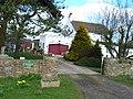 Ten O'Clock Farm - geograph.org.uk - 150235.jpg