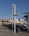 Tenerife Adeje guard tower B.jpg