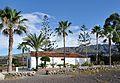 Tenerife La Enramada Ermita R01.jpg