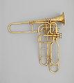 Tenor valve trombone MET DP332583.jpg