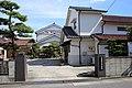 Tenrikyo Tenji Church 20180722.jpg