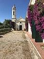 Tenute Bonaria (Alghero) - chapelle - 3.JPG