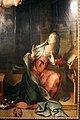 Teodoro d'errico, annunciazione (s.m. assunta di montorio nei frentani) 05.JPG