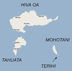 Terihi island map.jpg