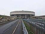 Terminal-1-Paris-Charles-de-Gaulle-Roissy-en-France-02-2018d.jpg