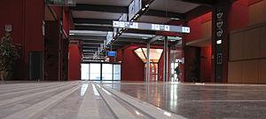 Terminal Aeroporto Perugia.jpg