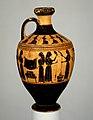 Terracotta lekythos (oil flask) MET gr31.11.10.AV1.jpg
