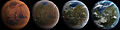 Terraforming Mars transition horizontal.jpg