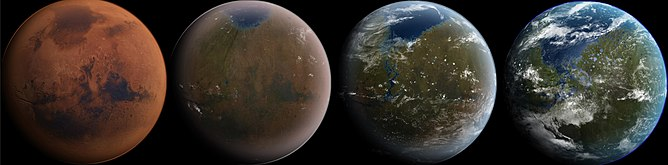 "Copied from Image: Mars Transition V.jpg: ""...."
