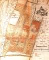 Terrain an der Menterschwaige 1900.png