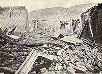 Terremoto Valparaíso 1906.jpg