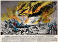 Terrible Conflagration and Destruction of the Steamboat New Jersey 9502.png